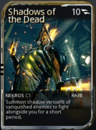 140px-ShadowsOfTheDeadMod.png