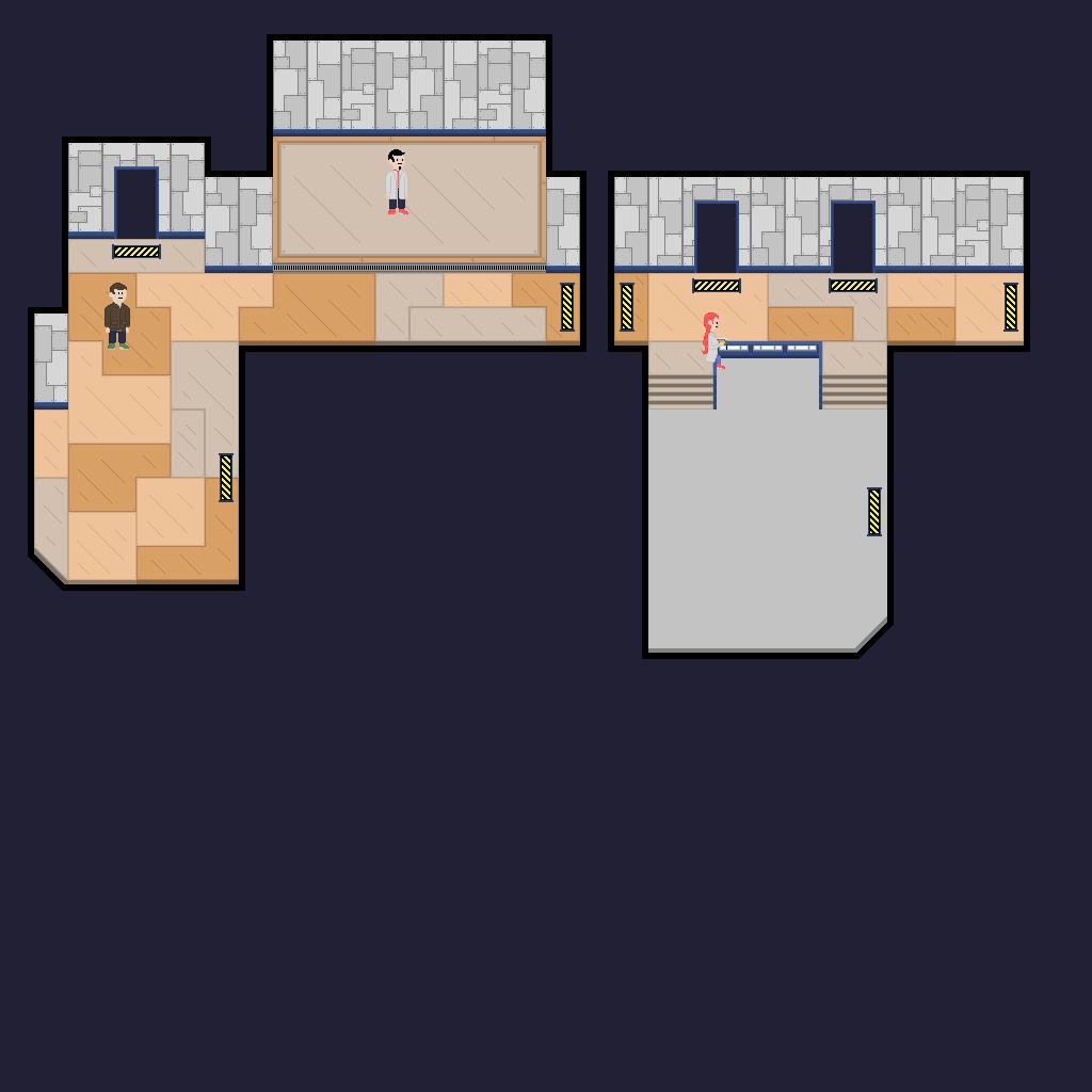 desk02testing.png