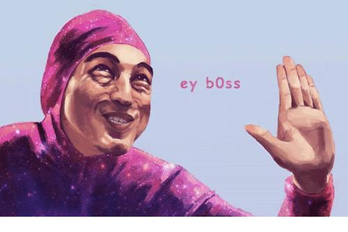 ey-boss-2661875.