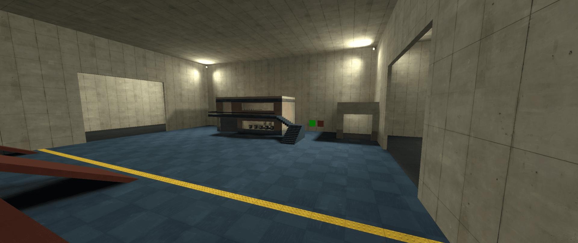 JailbreakMap1.PNG