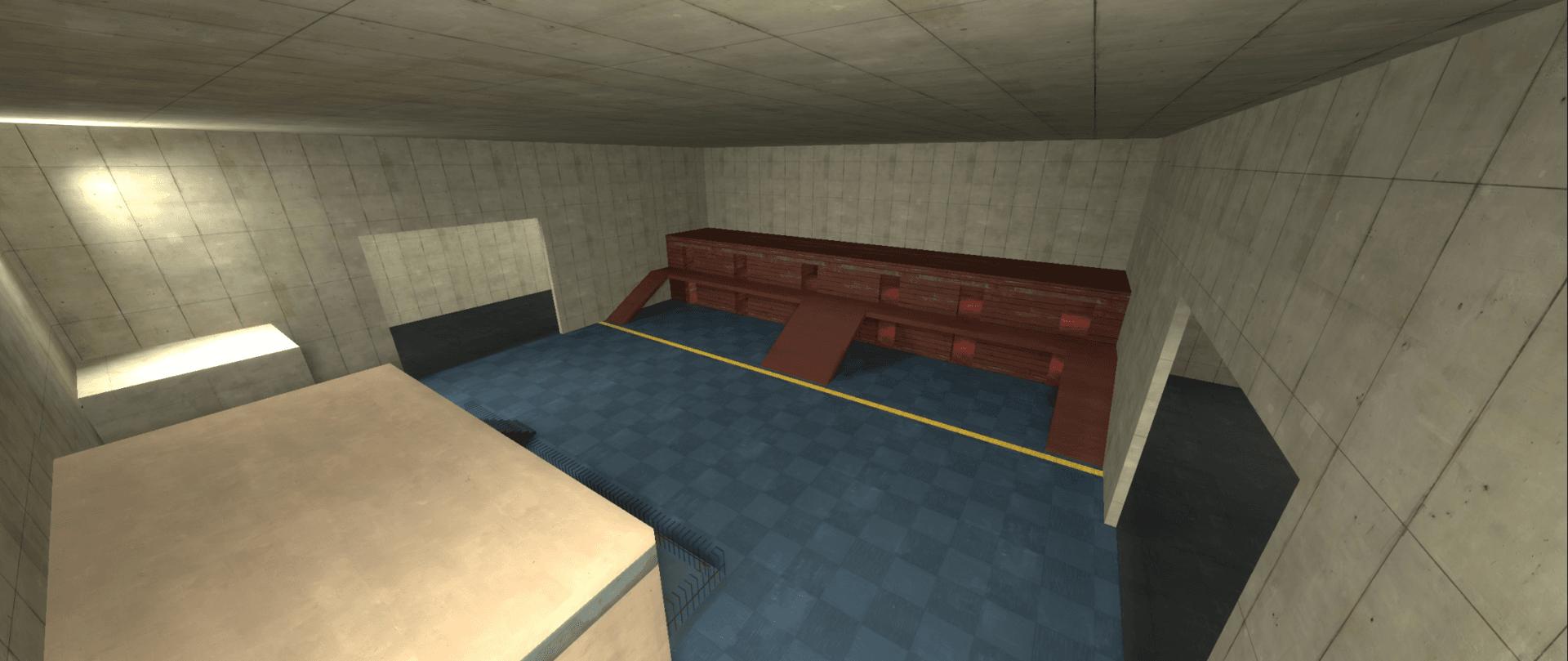 JailbreakMap2.PNG