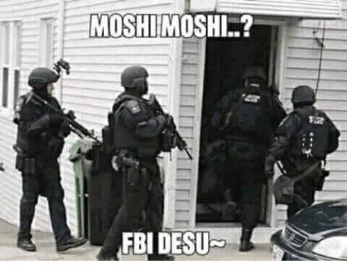 moshimoshi-fbi-desu-35615447.png