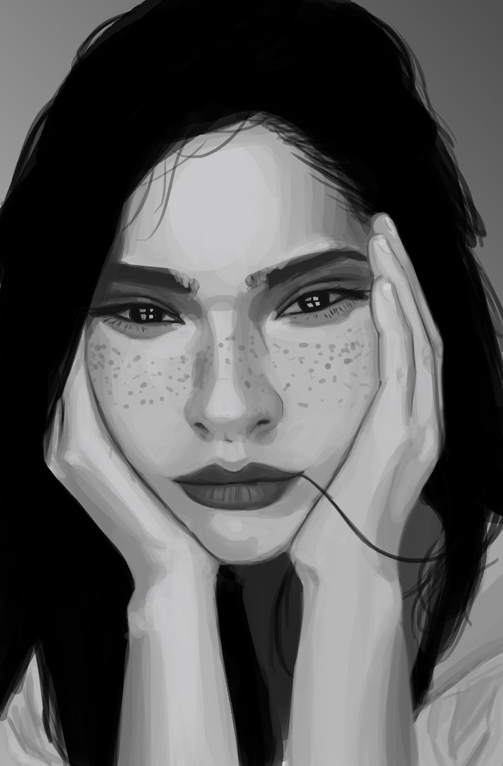 sketch#116.jpg