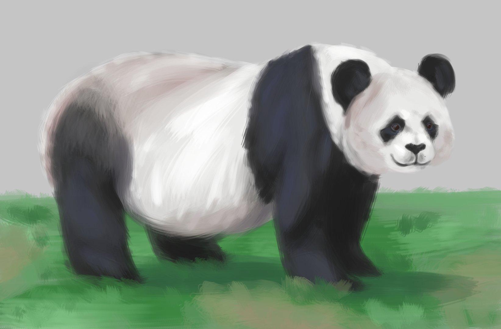 sketch#139.jpg