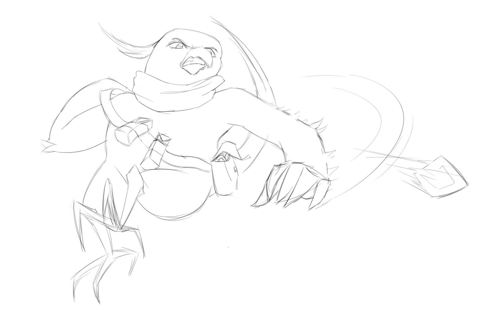 sketch#141.jpg