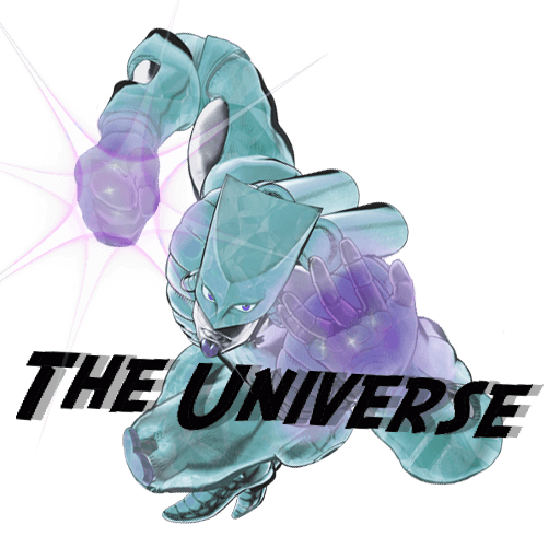 The Universe.png