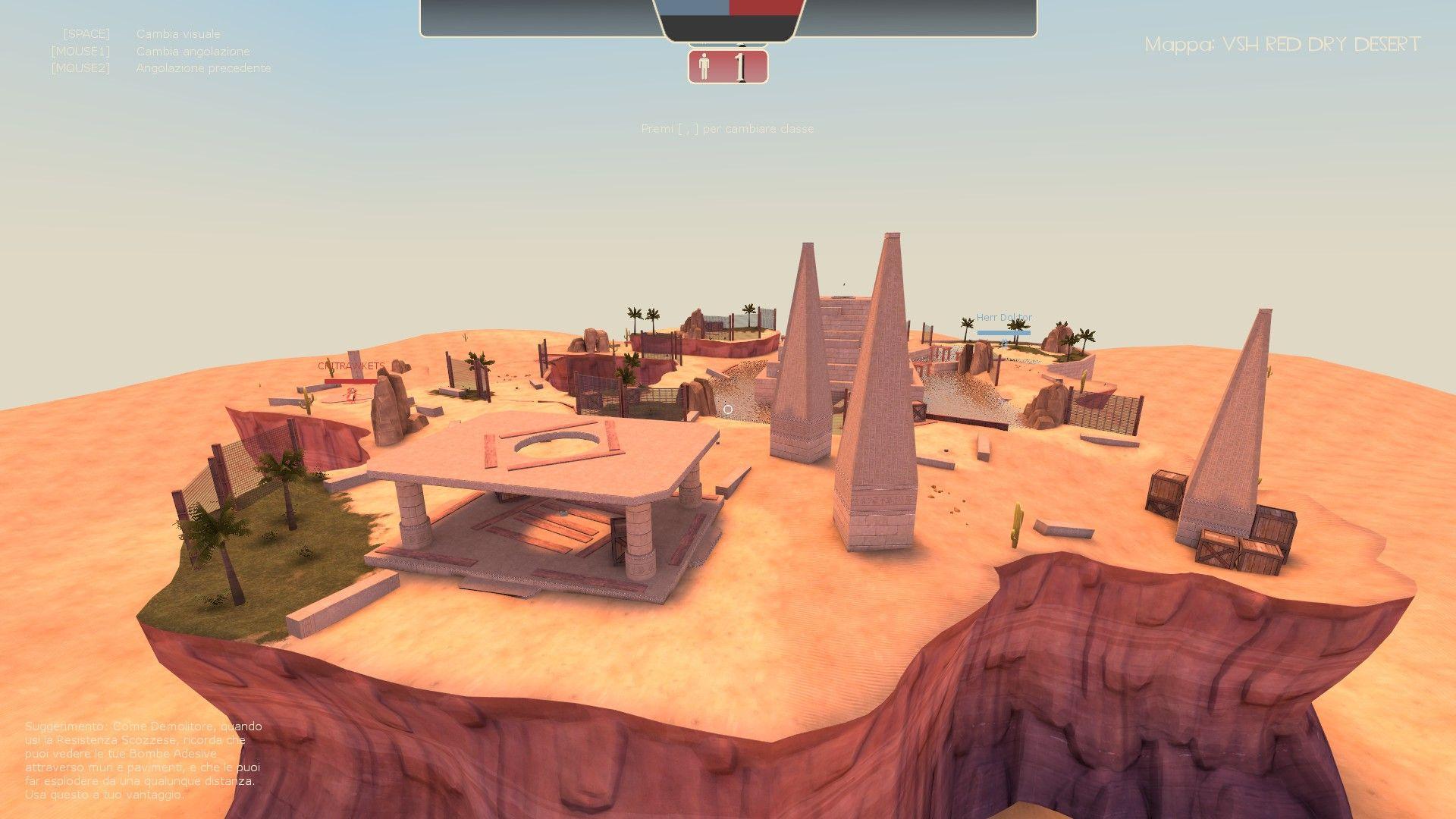 vsh_red_dry_desert0008.jpg