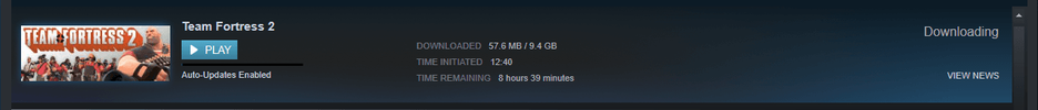 Steam 10_3_2020 12_43_49 PM.png