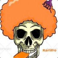 KarliFro