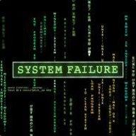 [☭]System Failure[☭]