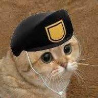 ✔ƮŁŚĐC✔†Police†₪™♥