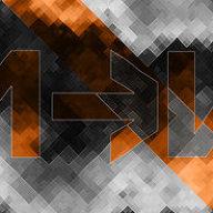 Loxxus