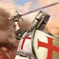 CavalerulNegru 2