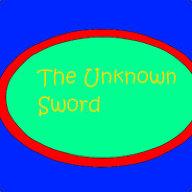 TheUnknownSword//TUS