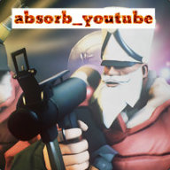 absorb youtube