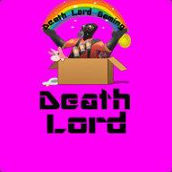 Death Lord[TAG]