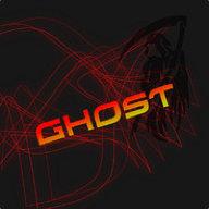 II_Ghost_II-_-