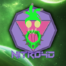 Nitro4D