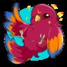 Racer911-1