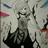 Asami Misuki / Code Chara